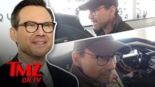 Trolls, Bots, And The Dark Web Are Going To Be The End Of Us | TMZ TV