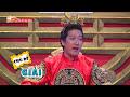 Thiên Đường Ẩm Thực Mùa 1| Tập 7: Nhã Phương | Full HD (30/08/2015)