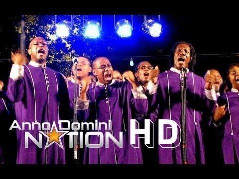 Baixar HipHop Beat with Choir Vox