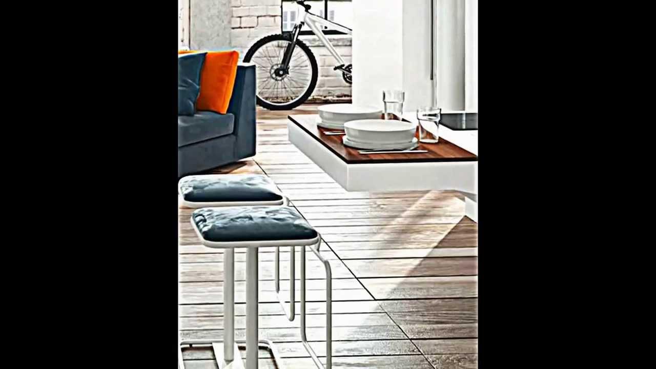 Interior design, decoration, art, fashion, gifts, - Google+