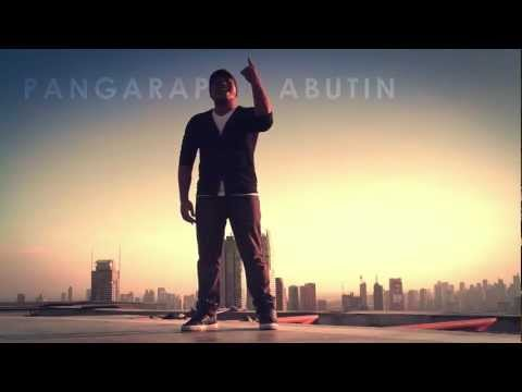 Sige Lang (Official Music Video)