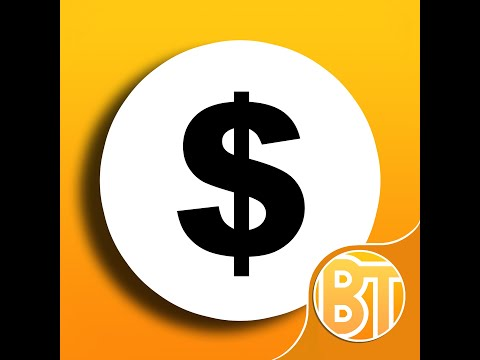 Big Time Cash  Make Money Free 3 2 9 Download APK for
