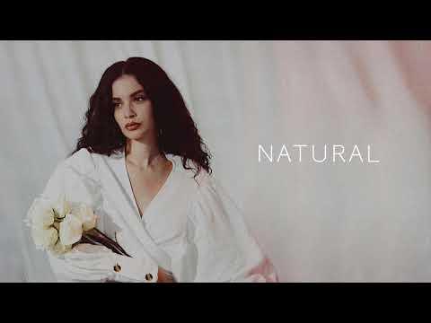 Sabrina Claudio - Natural (Official Audio)
