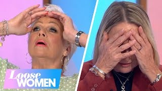 Are You Suffering From Brexit Rage? | Loose Women
