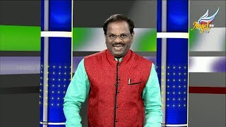 Hour of Peace // நிம்மதியின் நேரம் | Psalms 26:8 | Episode 450