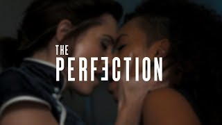 The Perfection | LGBT Horror Movie Review