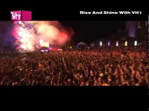 Baixar Avicii - Hey Brother (Live, VH1 version)