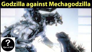 REVIEW: Godzilla Against Mechagodzilla (2002) | Review #2 || Bạn Có Biết?