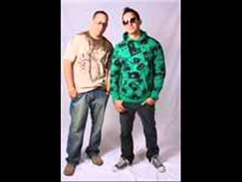 mix triple seven dj chichi reggaeton cristiano