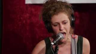Chastity Belt - Full Performance (Live on KEXP)