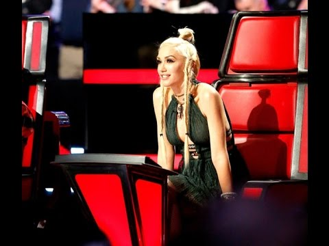 Top 9 Blind Audition (The Voice around the world XX)
