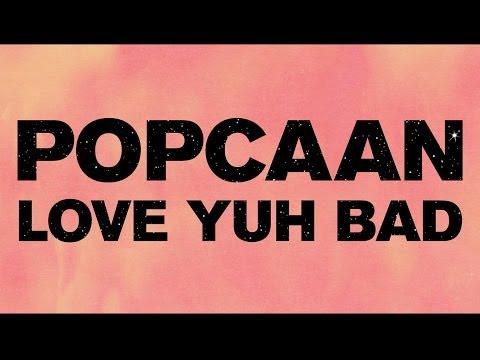 Love Yuh Bad