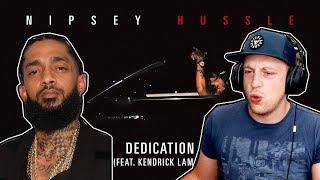 Kendrick Lamar Damn (Page 29) MP3 & MP4 Video | Mp3Spot
