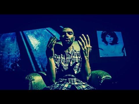 Baixar Flou Rege vs. Dj Al*Bu - Anima Mundi (2013) (Videoclip)