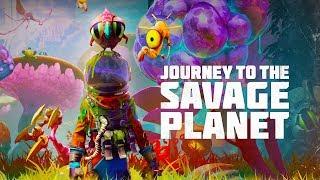 gamescom 2019 Release Date Trailer