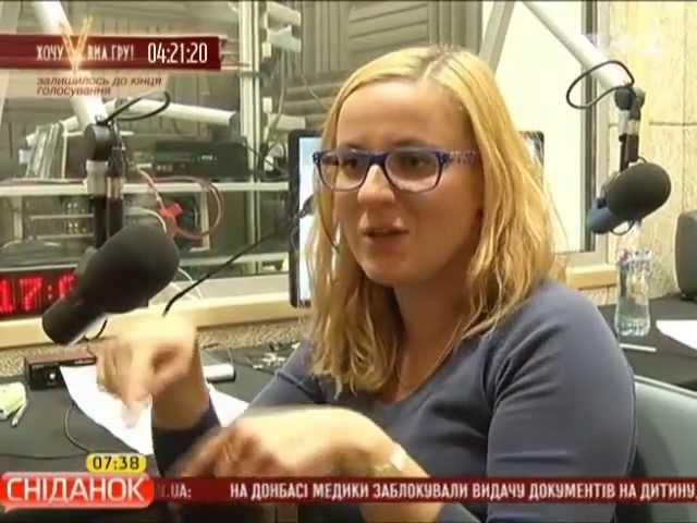 Мой Путеводитель: Люблин - UniverPL