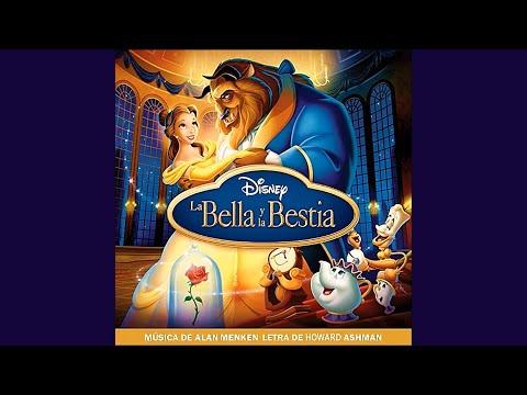 La Bella Y La Bestia - La Bella Y La Bestia