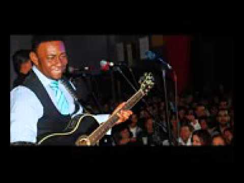 Anthony Santos   Popurri   En Vivo Mix Exclusivo Hoy Se Bebé   YouTube