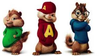 drake-yes-indeed-ft-lil-baby-alvin-and-the-chipmunk-version.jpg