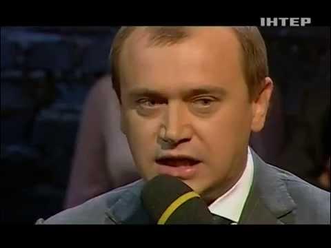 Алекс Лисситса: Взятка с фермера составляет 1200 грн/га