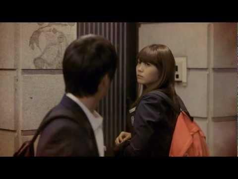서인국&정은지 - All For You (응답하라 1997 Official OST Love Story Part 1)
