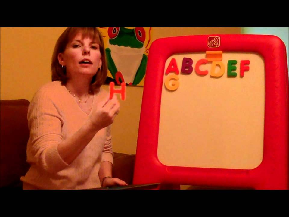 youtube letter sounds how to teach a child to read letter sounds 12069 | maxresdefault