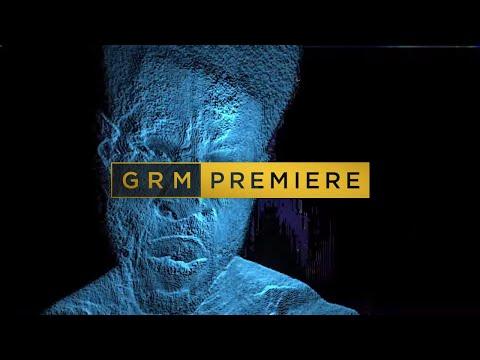 TEMPA T - Keyboard Warrior [Music Video]   GRM Daily