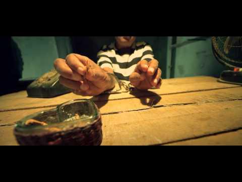Jaffa-Movie-Latest-Trailer