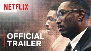 Trial 4 Netflix Tv Web Series
