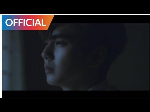 나얼 (NAUL) - 같은 시간 속의 너 MV