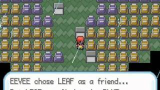 Pokemon Creepypasta   Abandon Lonliness   RED