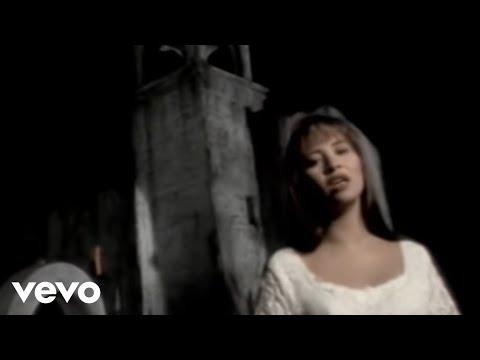 Myriam Hernandez - Se me fue