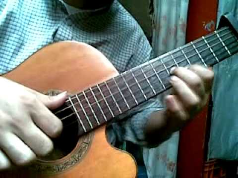 Wilson amaya tutorial los voceros de cristo Bajo dl olivar.