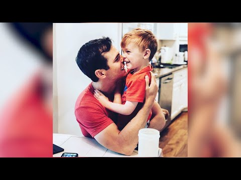Granger Smith's Son Dies After Tragic Accident