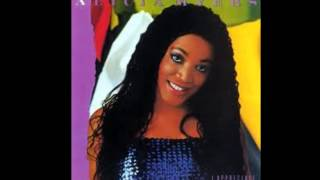 Alicia Myers - You Get the Best from Me (Say, Say, Say) (Extended Version) (1984) 8:00.wmv