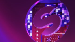 Spinnin' Records - Best of 2019 Year Mix