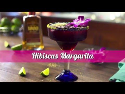 Bahama Breeze Serves Up $2.22 Classic Margaritas