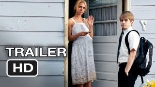 Virginia Official Trailer #1 (2012) Jennifer Connelly Movie HD