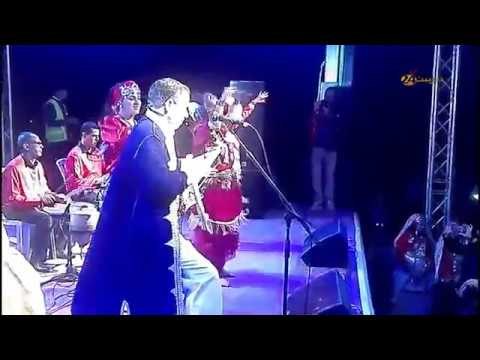 الرايس الحسين طاوس بسيدي بوعبداللي