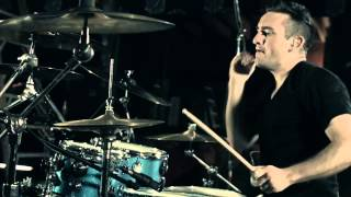 House Of The Rising Sun-Five Finger Death Punch-   IAN HEAD (Drum Cover) HD
