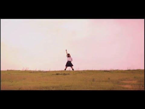 go!go!vanillas / エマ (MUSIC VIDEO)