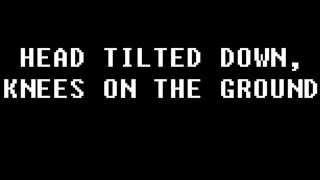 Save - Tyler Joseph (Lyrics)