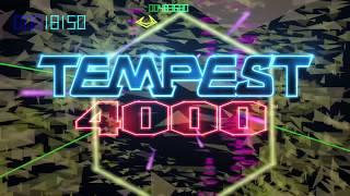 Tempest 4000 - Launch Trailer