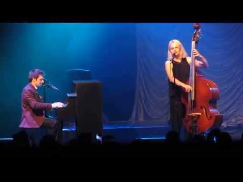 Scott Bradlee & Postmodern Jukebox - All About That Bass (feat. Kate Davis)