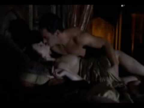 Anne And Henry Sex Scene 11
