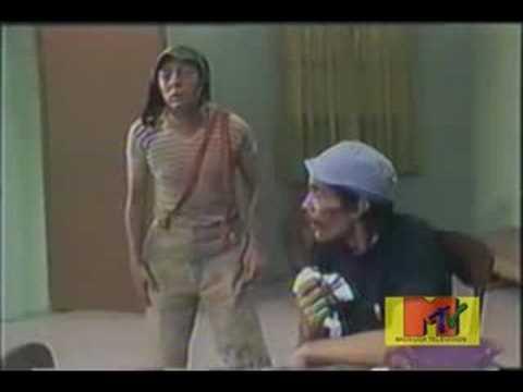 undertaker  causa terror na vila.