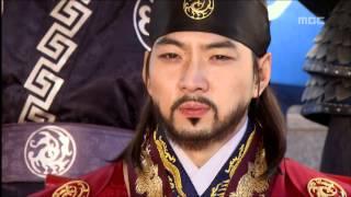 Jumong, 76회, EP76, #04