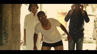 Humba Leela Humba Leelo | Spoof Song | Hera Pheri Again | Kartik Kolpe