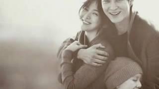 Goodbye! My WonKyo! Kang Dong Won& Song Hye Kyo - Goodbye ( Hyorin)