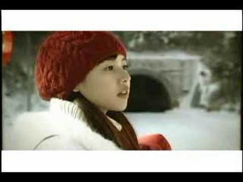 kpop미스터 투-하얀겨울 / Mr.2-White Winter (1993년)